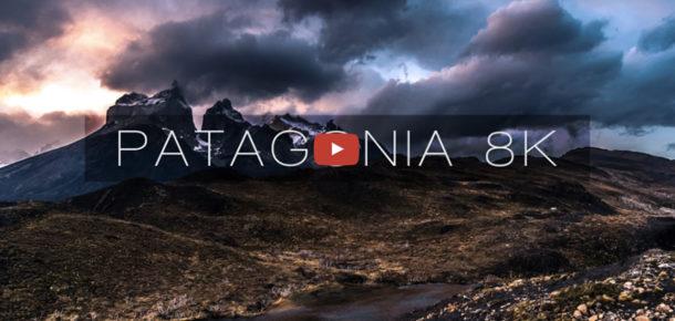 Timelapse (hızlandırılmış çekim) tekniğiyle hazırlanmış 10 efsane video