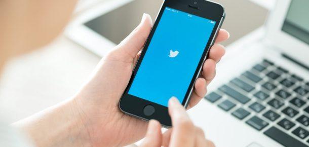 Twitter, Tweetdeck'in sahibi olduğunu hatırladı