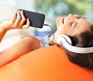 Ücretsiz müzik bulabileceğiniz 7 kaynak