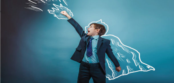 Potansiyelinizi keşfetmenizi engelleyen 10 neden
