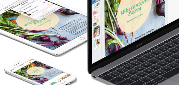 Apple sonunda popüler uygulamalarını tüm kullanıcılar için ücretsiz yaptığını duyurdu