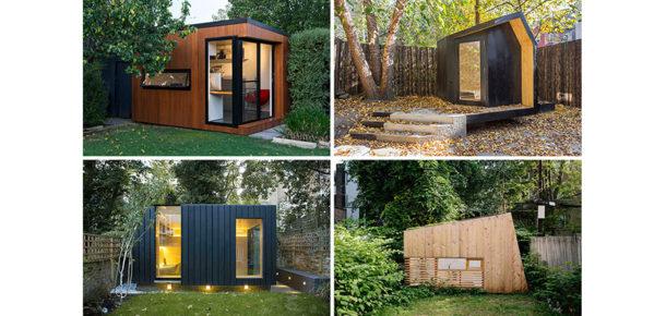Arka bahçenizde uygulayabileceğiniz ilham verici tasarımlar