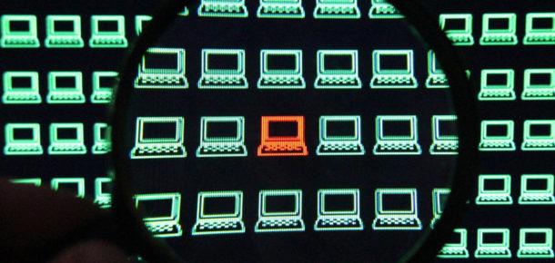 ABD'de internet sağlayıcıları artık kullanıcılarının internet geçmişini satma hakkına sahip