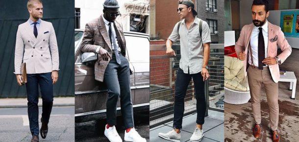 Her moda tasarımcısının bilmesi gereken 4 yeni dijital trend