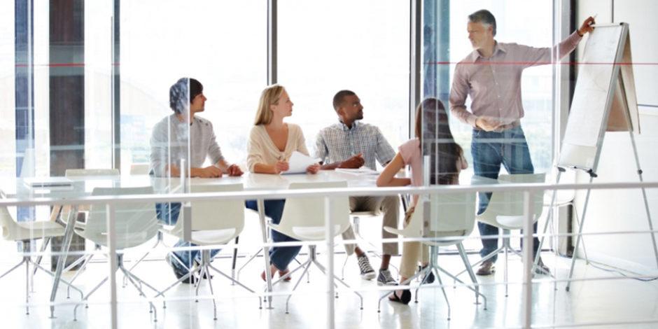 Bir CEO'nun ana odağı, şirket kültürü geliştirmek olmalıdır