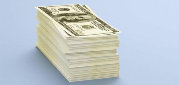 Yetenekli çalışanlara en yüksek ödemeyi yapan şirketler