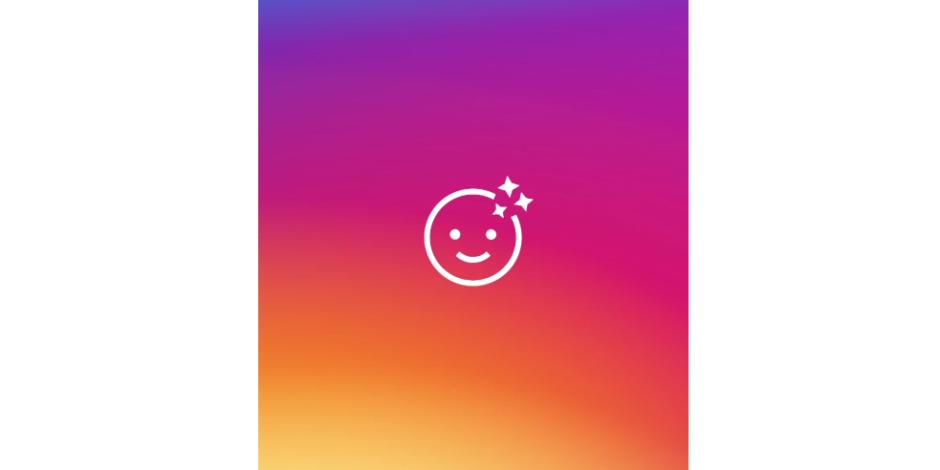 Instagram yeni çıkardığı filtreler ile Snapchat'i kopyalamaya devam ediyor