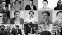 27 yaşın altındaki 27 genç girişimci