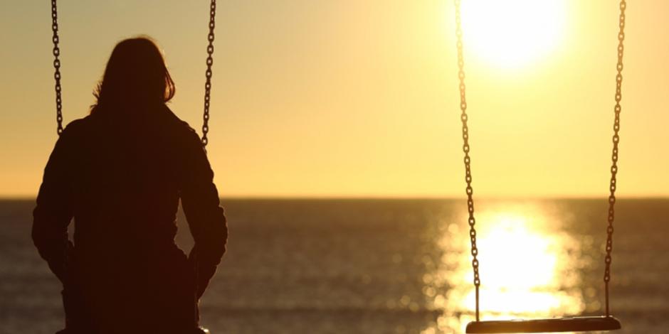 Girişimciler depresyonla nasıl başa çıkıyor?