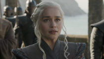 Game of Thrones'un yeni fragmanının detayında yatanlar neler?