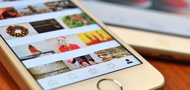 Instagram'da 10.000 takipçiye ulaşmanın yolları