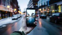 Ortalama bir Instagrammer'ın pazarlama profesyonellerinden daha iyi yaptığı 6 şey