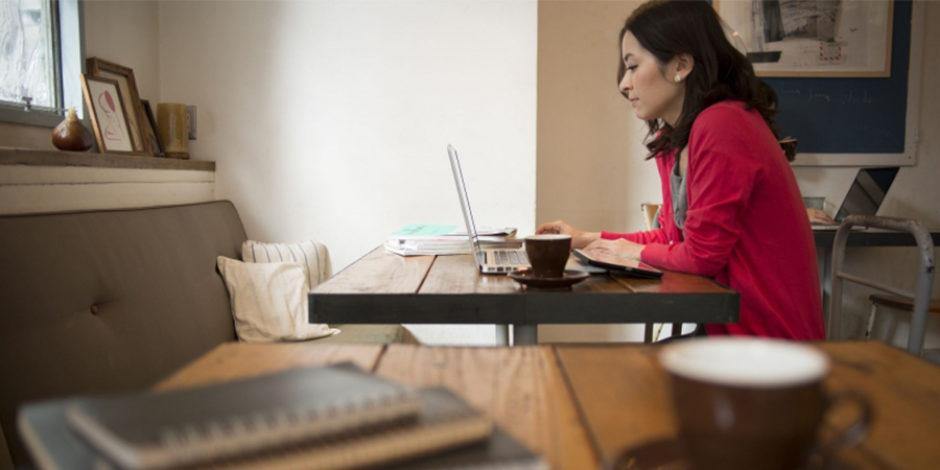 Tam zamanlı çalışırken bir yandan kendi işinizi kurabilmek için tavsiyeler