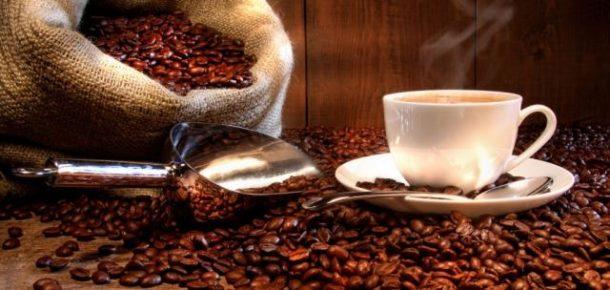 Kafein tüketmeden uyanık kalmanın 5 yolu