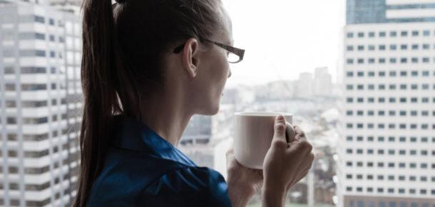 Zeki insanlar nasıl daha az çalışıp daha çok iş tamamlıyorlar?