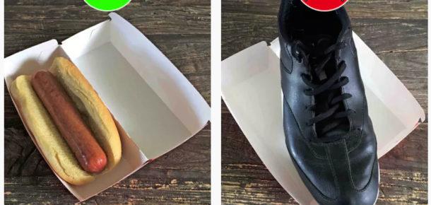 Dizilerde gerçek zamanlı teknoloji kullanımı: Silicon Valley dizisindeki yemeği tanımlayan uygulama herkesin kullanımına açıldı