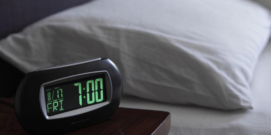 Girişimcilerin sabah 7'den önce yapması gereken 7 şey