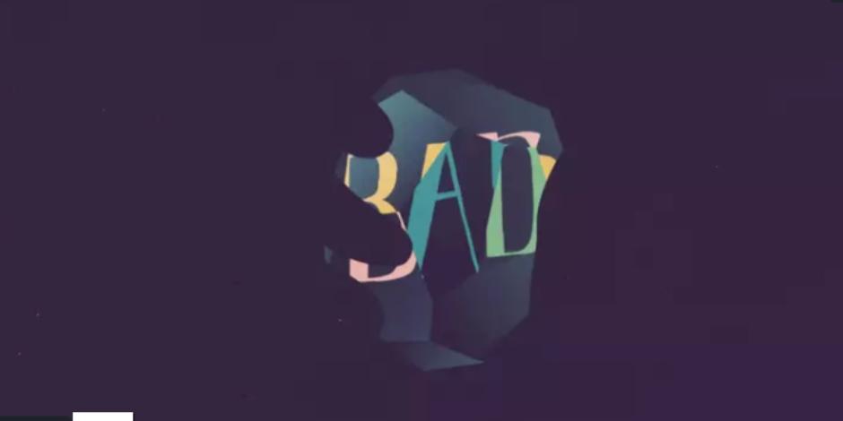Hareketli tipografiye dair görmeniz gereken 10 örnek
