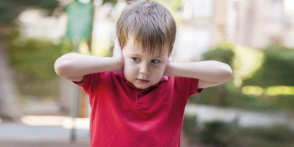 Çocuklarınıza asla söylememeniz gereken 5 şey