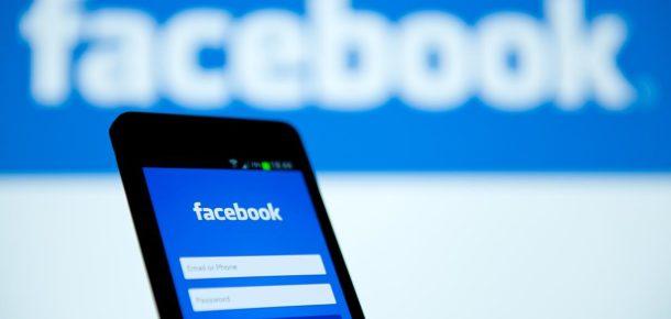Facebook'un test ettiği yeni araçla stalk artık daha kolay