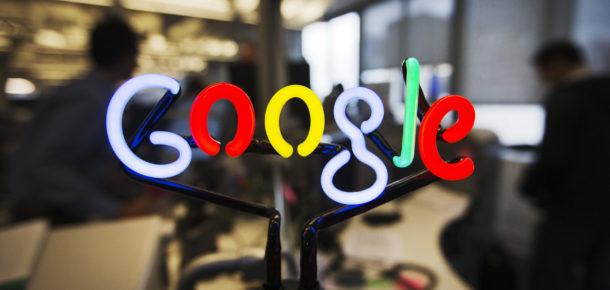 Google yöneticilerinin yetkisinin olmadığı 3 alan