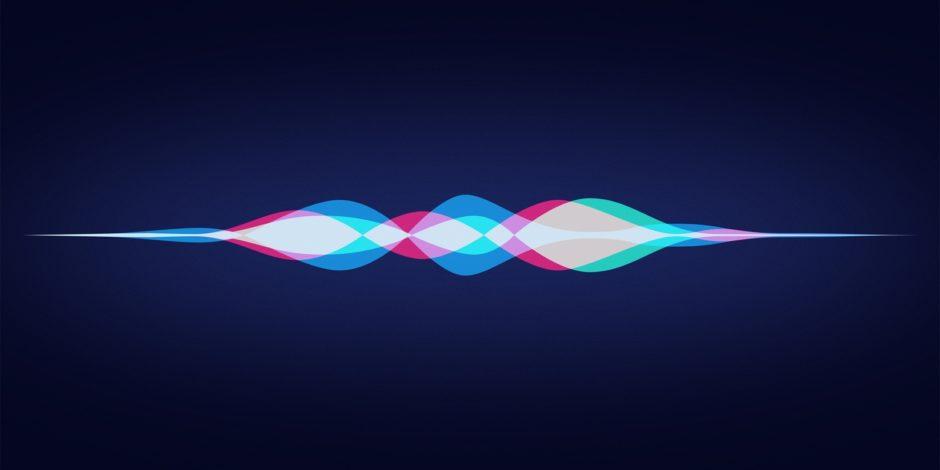 Yeni Siri'nin daha iyi konuşabilmesinin sırrı
