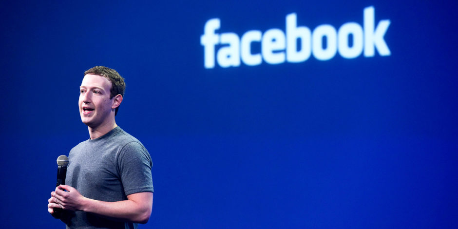 Facebook aldığı patentlerle duygularımızdan faydalanmaya niyetli