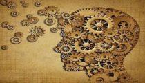 Akıllı insanların sakin kalabilmesinin 6 nedeni