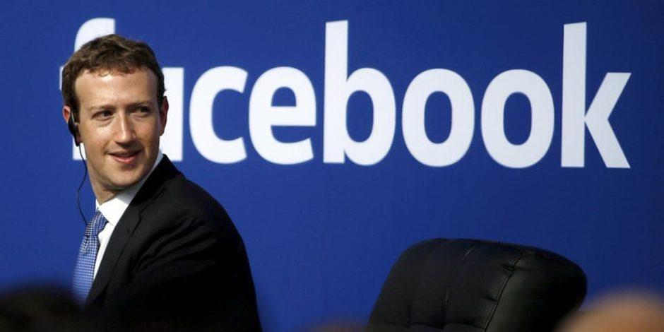 33 yaşındaki Facebook CEO'su Mark Zuckerberg'in belki de hiç görmediğiniz fotoğrafları