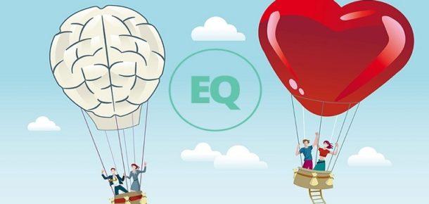 Duygusal zekaya sahip kişilerin 7 özelliği