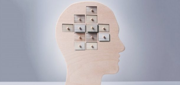 Duygusal zekaya sahip kişilerin 4 özelliği
