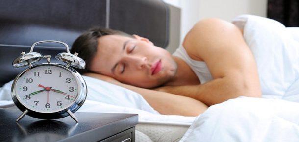 Uykunuzdan ödün vermeden nasıl erken uyanabilirsiniz?
