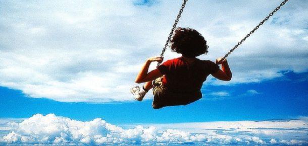 Zihinsel yönden güçlü insanların 11 alışkanlığı
