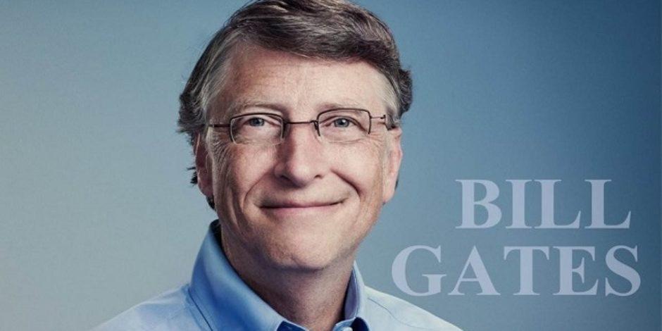 Bill Gates: Çocuklara akıllı telefon vermenin yaşı