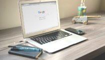Google artık sizin için iş de arıyor