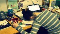 İş performansınızı arttıracak 4 alışkanlık