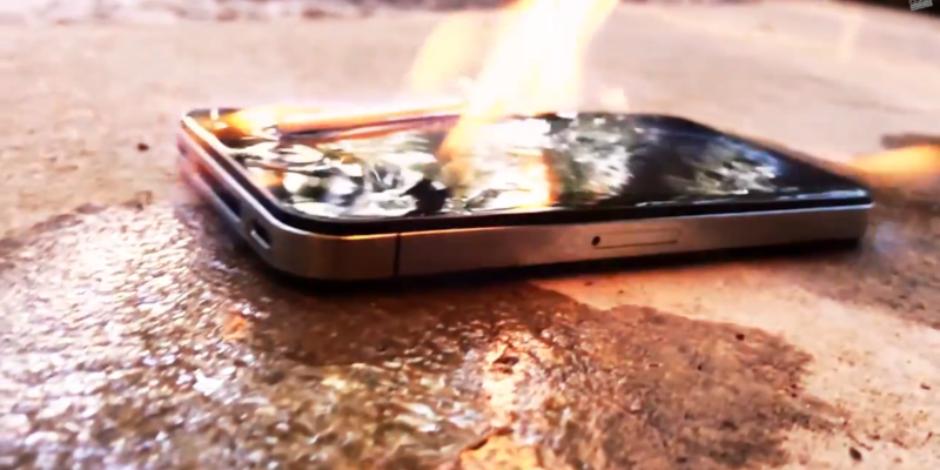 iPhone'ların parçalanmaya doyamadığı 10 yıl