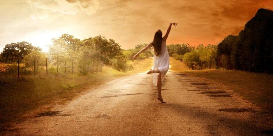 Kendinize olan güveninizi arttıracak 4 eylem