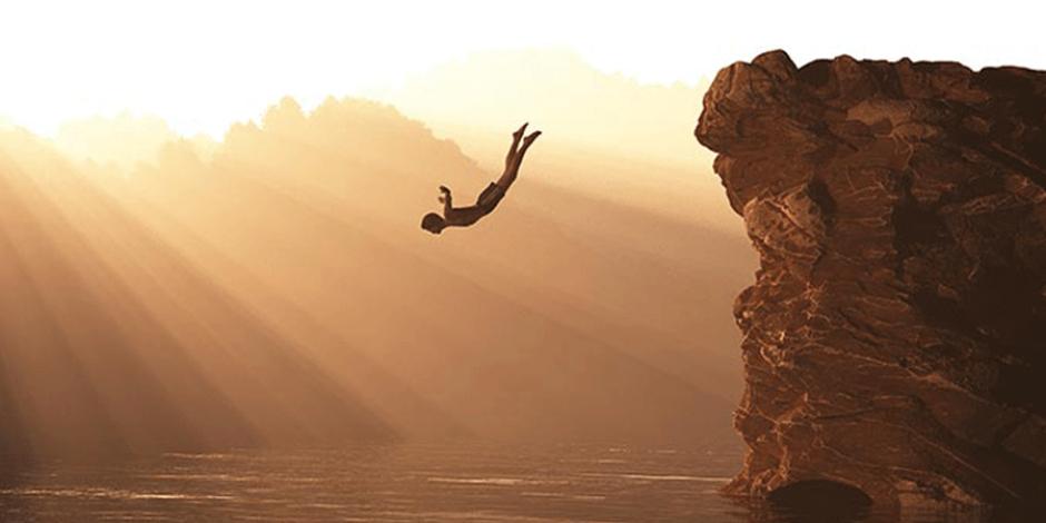 Başarılı bir hayata sahip olmak için yenmeniz gereken korkularınız