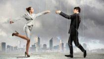 İşyerindeki bir narsist, güveninizi öldürebilir
