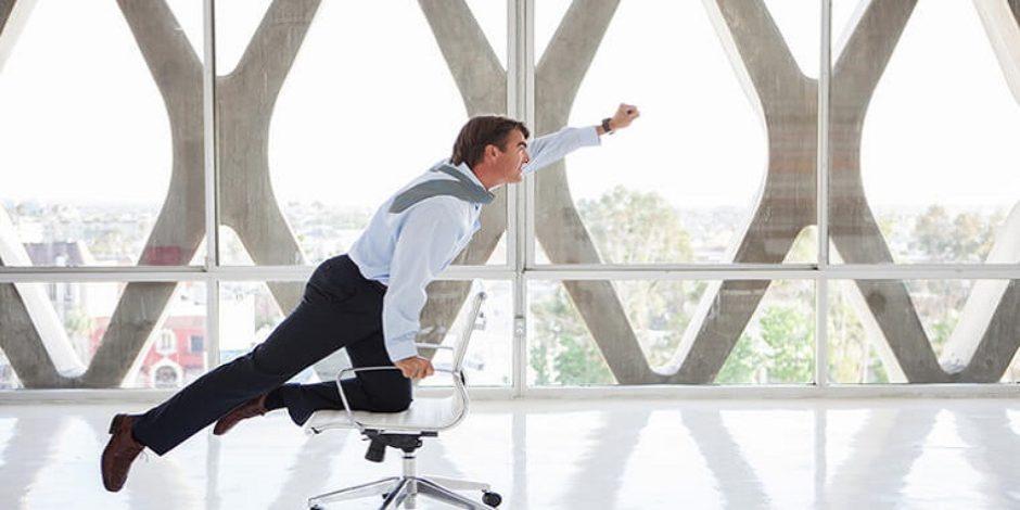 İşyerindeki mutluluğunuzu hemen arttıracak 6 küçük değişiklik
