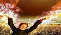 Hala mutlu olmamanızın 10 nedeni