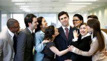 Olağanüstü patronların 25 özelliği
