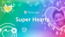 Periscope, canlı yayınlardan para kazanmanıza olanak sağlayacak