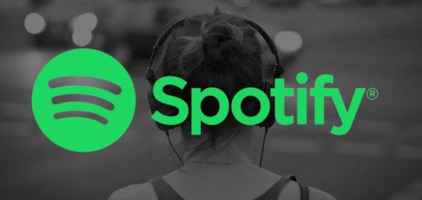 Spotify'dan Facebook Messenger özelinde efsane bir iş