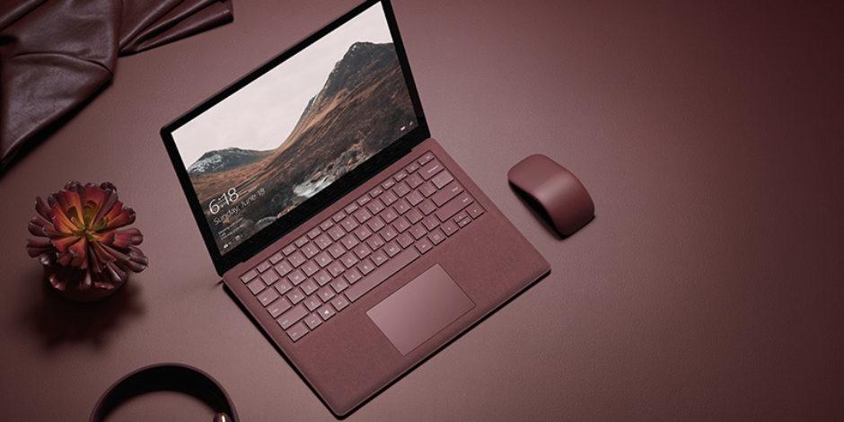 Windows 10 S'e geri dönmeniz artık mümkün