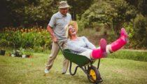 Yaşlanmayı geciktirecek 5 alışkanlık