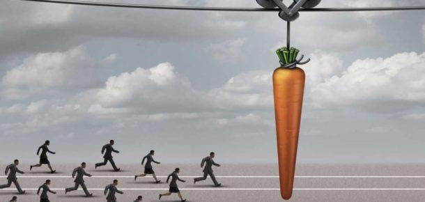 İş yerinde motivasyonunuzu artırma yöntemleri