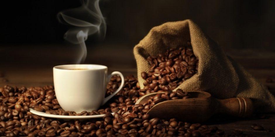Kahve içerek ömrünüzü uzatmanız mümkün