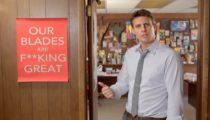4.500 dolar değerindeki reklam nasıl 1 milyar dolarlık bir şirket oldu: Dollar Shave Club